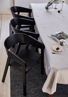 pics bröllop Matta matplats recept mest aktuell nylen
