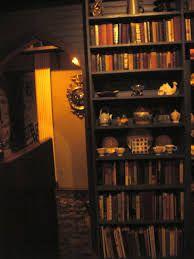 Love This #BookshelfPorn #Bookshelves
