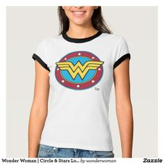 Shop mongking chic design T-shrits T-Shirt created by animabase. American Eagle Outfits, American Eagle Shirts, American Apparel, Mom Shirts, T Shirts For Women, Clothes For Women, Wonder Woman Logo, Retro Flowers, Love T Shirt