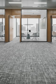 Best Pictures Carpet Tiles layout Concepts Commercial flooring options are many,. Best Pictures Carpet Tiles layout Concepts Commercial flooring options are many, but there is nothi patterns floor layout Corporate Office Design, Open Office Design, Industrial Office Design, Office Interior Design, Office Interiors, Small Office, Corporate Offices, School Office Design, Modern Interior