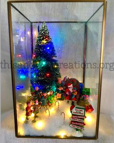 All Things Christmas – This and That Creations Picture Christmas Ornaments, Lantern Christmas Decor, Candy Land Christmas, Merry Christmas Sign, Christmas Wood, Christmas Centerpieces, All Things Christmas, Christmas Tree Decorations, Little Christmas