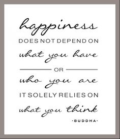 So true about life. #happiness #lifequotes