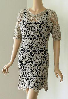 6-03 Andromeda Dress | Flickr - Photo Sharing!