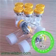 Selank 5mg Contact details:  Email:crystal@wlsbio.com  Skype:crystal@wlsbio.com  Website:www.wlsbio.com