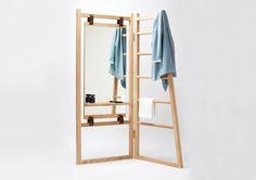 Salon Maison et Objet septembre 2015 : les nouveautés design et déco - Côté Maison