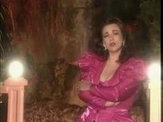 Tu Me Haces Falta (Videoclip) - Claudia de Colombia