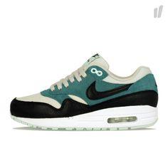 Nike Wmns Air Max 1 Essential - http://www.overkillshop.com/de/product_info/info/11428/