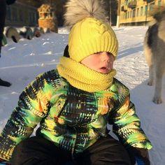 80 отметок «Нравится», 1 комментариев — ВЯЗАНИЕ💫ШАПКА💫СНУД💫СВИТЕР (@svetlana_kozhukhova) в Instagram: «С первым днем зимы,друзья👏👏👏 Ура ура ура👏 А в далеком Комсомольск-на-амуре зима уже давно вступила…»
