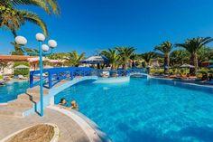 Filerimos Village Hotel Ialysos