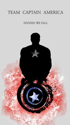Sputnik | iPhone Wallpaper + Team Captain America Free for...