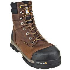 fac6bc64515 17 Best Carhartt Boots images in 2014 | Carhartt, Carhartt boots, Boots