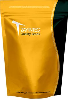 """Make your shelf """"presence"""" known with our beautiful line of #stand_up_pouches. Each bag comes standard with a convenient tear notch. To know more visit at http://www.swisspack.co.nz/stand-up-pouches/"""