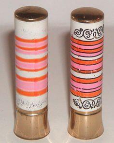 Classic Yardley slicker lipstick