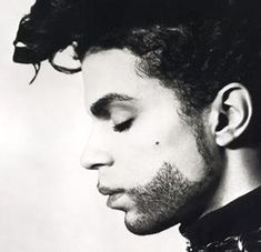 "The ""ever-resourceful artist known formerly and forever as Prince"" - Rock & Roll Hall of Fame inductee, 2004 (bio)"