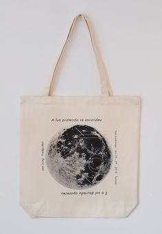 My favorite Fieldguided tote to date. Too bad they aren't selling them...