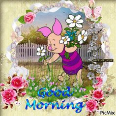 good morning quotes Good Morning sister and all,have a happy day,God bless xxx take care and keep safe Cute Good Morning Gif, Happy Good Morning Quotes, Good Morning Sister, Good Morning Beautiful Pictures, Good Morning Roses, Good Morning Cards, Happy Morning, Good Morning Picture, Morning Pictures