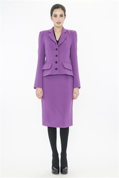 TINKER. TAILOR. SHOULDER. SPY - Awesome outfit from Trelise Cooper (Boardroom Collection) Modern Fashion, Spy, Style Icons, Fashion Inspiration, Cool Outfits, Glamour, Clothes For Women, Shoulder, Awesome
