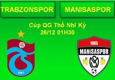 Trabzonspor vs Manisaspor, vòng bảng Cúp QG Thổ Nhĩ Kỳ Livescore http://bongda.wap.vn/livescore.html  lich thi dau bong da http://bongda.wap.vn/lich-thi-dau-bong-da.html  bong da truc tuyen http://bongda.wap.vn/link-sopcast-xem-bong-da-truc-tuyen.html  bong da anh http://bongda.wap.vn/ket-qua-ngoai-hang-anh-anh.html  Bàn thờ thần tài http://banthothantaidep.com/ban-tho-than-tai-ong-dia.html Chuyển phát nhanh viettel http://chuyenphatnhanhviettel.com/