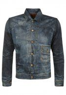Xl, Denim, Model, Jackets, Fashion, Down Jackets, Moda, Fashion Styles, Jeans