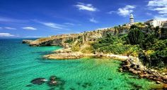 Day trip to black sea coast sile - agva tour Wonderful Picture, Wonderful Places, Beautiful Places, Daily Holidays, Have A Nice Trip, Istanbul City, Local Tour, Exotic Places, Family Day