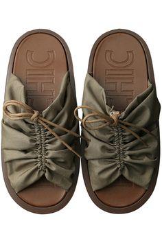 Minimalist Shoes - My Minimalist Living Sock Shoes, Shoe Boots, Shoes Sandals, Dress Shoes, Shoes 2018, Brooks Running Shoes, Shoe Crafts, Minimalist Shoes, Huarache