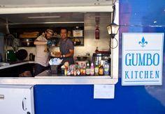 Trailer Park: A Food Truck Muster - Food & Drink - Broadsheet Melbourne