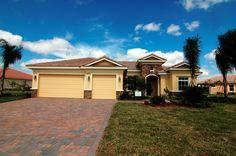 Stuart Florida Special Pricing New Homes With 1/2-Acre Homesites - http://boldrealestategroup.com/blog/2014/06/17/stuart-florida-special-pricing-new-homes-12-acre-homesites/