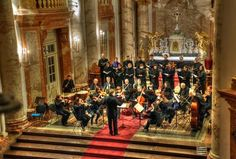 Book tickets for the best performances of classical music, opera and ballet in Vienna! Live classical concerts, Spanish Riding School performances and more! Spanish Riding School, Visit Website, Classical Music, Opera, Places To Visit, Airport Shuttle, Search Engine, Austria