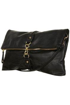 23317a1708 WWW.YOURSHOPPINGBAY.COM #womanbags #handbags #leatherhandbags #handbagsport  #crossbodybags #