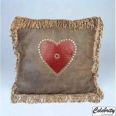 Ringo rodeo pillow double d ranch pillows home decor pinterest double d ranch home collection google search teraionfo