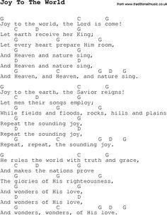 Here comes santa claus chords and lyrics