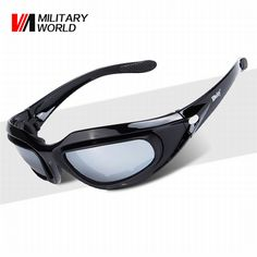 b31b3d4fb4 Find More Cycling Eyewear Information about Sports Tactical Military  Goggles Windproof Motorcycle Riding Running UV Protective