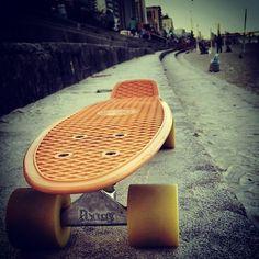 My Favorite Board<3