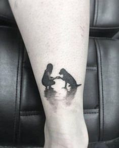 Ideas For Tattoo Back Of Neck Tree Tat - Ideas For Tattoo Back Of Nec . - ideas for tattoo back of neck tree tat – ideas for tattoo back of neck tree tat - Mini Tattoos, Body Art Tattoos, Small Tattoos, Sleeve Tattoos, Tatoo Dog, Cat And Dog Tattoo, Puppy Tattoo, Lion Tattoo, Dragons Tattoo