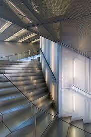 koolhaas interior - Google Search