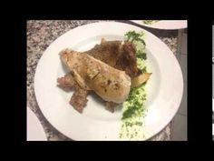 Beef, Restaurant, Events, Chicken, Food, Meat, Diner Restaurant, Essen, Meals