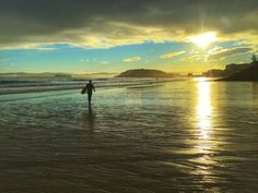 surf-sardinero-santander.jpg (1024×768)