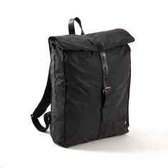 851209b13575 Mitch Backpack by Property Of...
