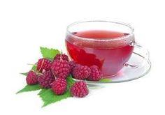 Herbal Health Care: Raspberry and Raspberry Leaf Health benefits