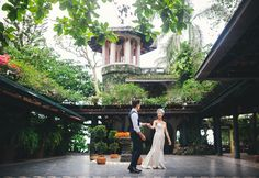 elegant-puerto-rican-wedding-067