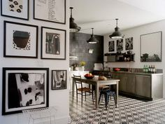 cucina maioliche kitchen-design-ideas-2