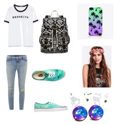"""""""#054"""" by lucyjanex0 ❤ liked on Polyvore"""