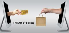 E-mail Marketing, Marketing Digital, Content Marketing, Affiliate Marketing, Online Marketing, Marketing Automation, Influencer Marketing, Marketing Strategies, E Commerce