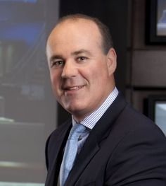 Hilton Worldwide Appoints William Margaritis as Executive VP of Corporate Affairs