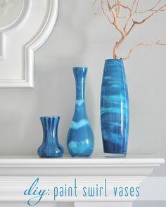 diy-paint-swirl-vases (527x659, 64Kb)
