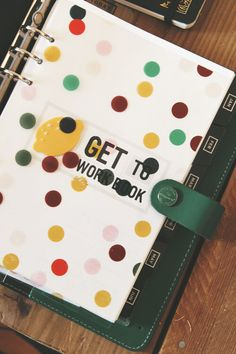 THE BEST PLANNERS TO ORGANISE YOUR BUSINESS AND YOUR LIFE — Celine Navarro Goal Setting Activities, Best Planners, Setting Goals, Celine, Organization, Business, Getting Organized, Organisation, Tejidos