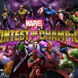 Marvel Contest Of Champions cheat mod - gold, ISO-8, units - CheatsArchive.com - the biggest base of cheats and hacksCheatsArchive.com – the biggest base of cheats and hacks  http://cheatsarchive.com/cheats-detail/marvel-contest-of-champions-cheat-mod-gold-iso-8-units/