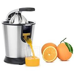 The best juicer: trends in 2019 - Health benefits of juicing Best Juicer, Citrus Juicer, Fruit Juice, Fresh Fruit, Machine A Jus, Juicer Reviews, Manual Juicer, Electric Juicer, Model