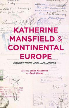 28 Best Katherine Manfield Images Katherine Mansfield Garden