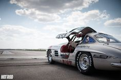 Larry_Chen_Speedhunters_best_2015_50.jpg (1920×1280)